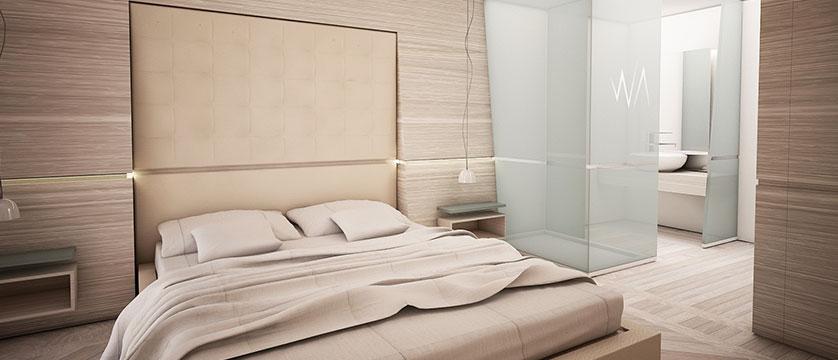 Italy_cervinia_white_angel_bedroom4.jpg